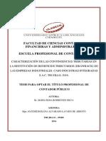CONTINGENCIAS_TRIBUTARIAS_DRAWBACK_RODRIGUEZ_SILVA_MARIA_ROSA.pdf