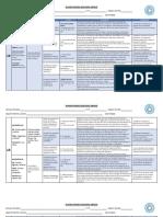 2° PLANEACIONES 2DO PERIODO.docx