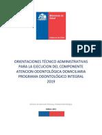 Orientación-Técnica-Atención-Odontológica-Domiciliaria-2019