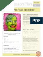 Pop-Art-Face-Transfers (2).pdf