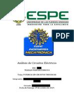 Preparatorio_4_ESPE_Analisis de circuitos electricos