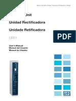 WEG-cfw11m-unidade-retificadora-ur11-10000862046-manual-portugues-br.pdf