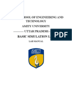 viden-io-amity-aset-matlab-practical-file-basic-simulation-lab-manual-updated-doc.doc