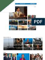 1-Introduction-Kodell-Virtual-Museum-v2SENT.pdf