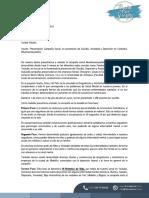 Carta_Presentación_SUENACREEYSEFEIZ