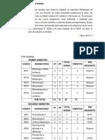 diseno_curricular_maestria_en_ingenieria_metalurgica_-_2018_a