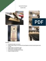 pastoral kit final report 4