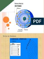 Eletrônica Analógica1.pdf