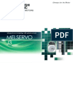 MR_J3_catalogue.pdf