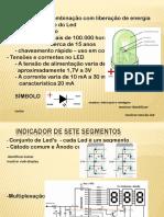 Eletrônica Analógica2.pdf