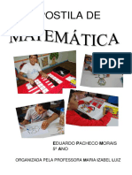 Colet�nea de atividades Alfabetiza��o.docx