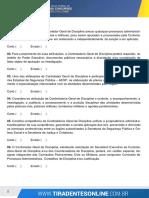 LIVE - WAGNER_LOBO.pdf