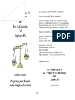 La verdad acerca de lo Adv.del Sept.día.pdf