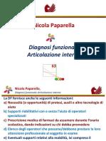 Articolazione_Interna Nicola Papparella