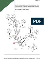 B4-5-1 - LANÇA.pdf