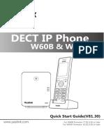 Yealink-W60B-W56H-Quick-Start-Guide_V81_30.pdf