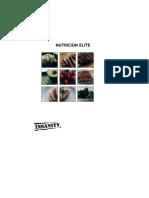 LikeDoc.org Insanity Guia de Nutricion Guide en Espanol.pdf