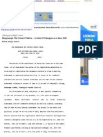 Bhagyanagar Plot Owners Welfare ... vs State Of Telangana on 4 June, 2019.pdf