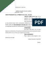 APERSONA Y OTRO 10122012