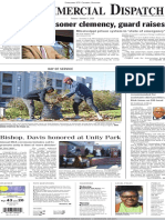 Commercial Dispatch eEdition 1-21-20