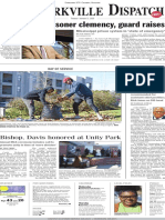 Starkville Dispatch eEdition 1-21-20