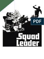 SQUAD-LEADER_VF-4eme-edition