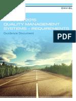 ISO_9001_2015GUIDANCE_DOCUMENT_ENG_tcm16-62922.pdf