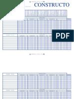 FICHA-SEMANAL×03-CONSTRUCTORES