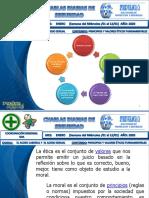 CHARLA NRO. 1 PRIMERA SEMANA ENERO 2020.pdf