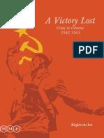 A_Victory_lost_fr-v1.1.pdf