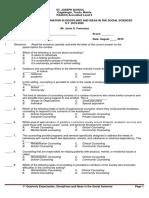 DIASS exam midterm exam.docx