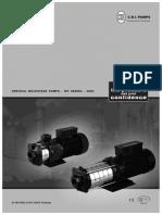 electrobomba centrifuga CRI.pdf