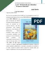 Dialnet-DosOrillasElEstrechoDeGibraltarFronteraLiteraria-5992085