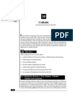 notes on colloids.pdf