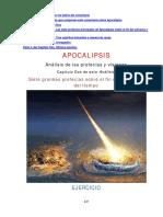 2-7-Ejercicio.pdf