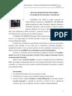Recomandari_lucrari_finalizare_studii_v.2020_FMVB