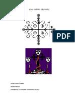 LOAS_Y_VEVES_DEL_VUDU.pdf