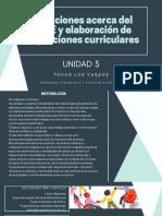 Actuaciones acerca del PADIE y elaboración de adaptaciones curriculares.pdf