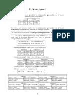 sintaxis en griego.pdf
