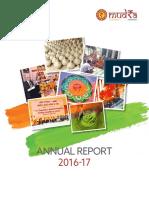 Annual_Report_Of_Mudra_2016-17 (1)