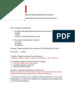 PRUEBA C.D. Música 1-convertido.docx · versión 1