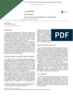 Historia de los stents.pdf
