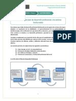 T1_Ejecucion_del_PDP.pdf