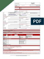 F-TRG-027 BV FICHA DE INSCRIPCION OPEN ver 12