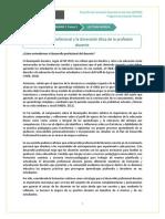 T1_El_desarrollo_profesional_y_la_dimension_etica_de_la_profesion_docente.pdf