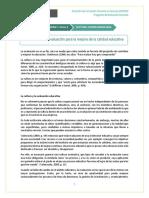 T2_La_cultura_de_la_evaluacion_para_la_mejora_de_la_calidad_educativa.pdf