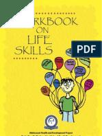 Life Skills - RGNIYD