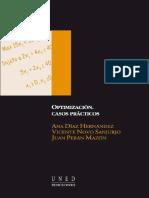 OptimizaciónCasosPrácticos.pdf