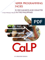 393877687-Cash-Transfer-Mechanisms-in-the-Philippines-web.pdf