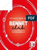 RaccoltaPunti-2019-webformat.pdf